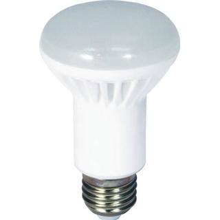 LightMe LM85234 LED Lamps 7.5W E27