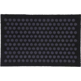 Tica Copenhagen Dot (40x60cm) Svart