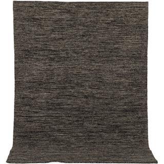 Arkiio Nynas (135x190cm) Grå