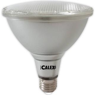 Calex 473674 LED Lamps 15W E27
