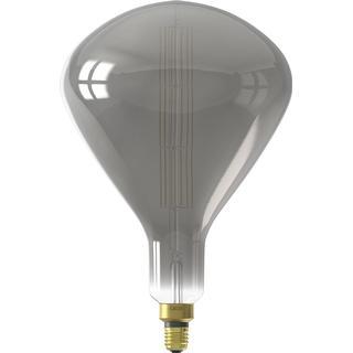 Calex 425926 LED Lamps 8W E27