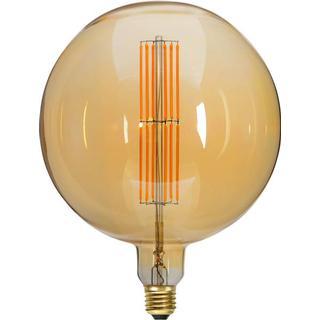 Star Trading 354-32 LED Lamps 10W E27