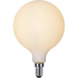Star Trading 363-47 LED Lamps 1.5W E14