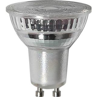 Star Trading 347-18-2 LED Lamps 3W GU10