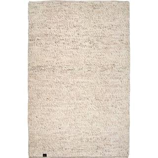 Classic Collection Merino (170x230cm) Beige
