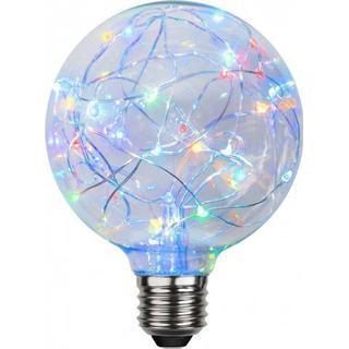 Star Trading 363-35 LED Lamps 1.5W E27