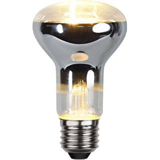 Star Trading 358-98-6 LED Lamps 4W E27