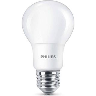 Philips LED Lamps 5.5W E27