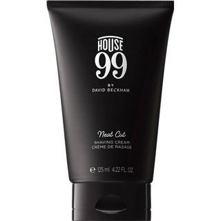 House99 Neat Cut Shaving Cream 125ml