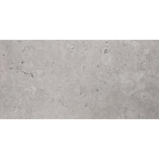Bricmate J612 36610 59.8X119.8cm