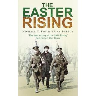 The Easter Rising (Hæfte, 2011)