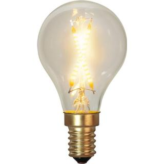 Star Trading 353-17 LED Lamps 0.5W E14