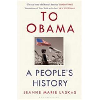 To Obama (Pocket)