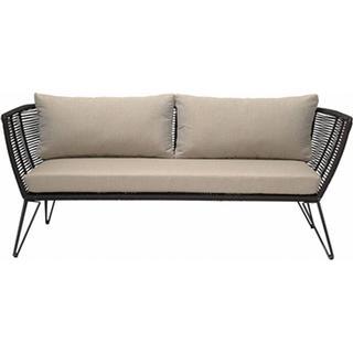 Bloomingville Mundo Soffa 2-Sits