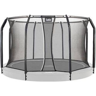 Salta Royal Baseground Safety Net 305cm