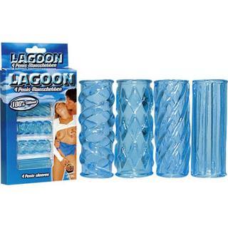 You2Toys Lagoon 4