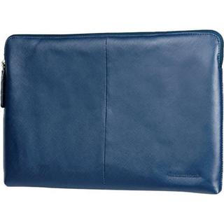 "dbramante1928 Paris MacBook Pro 13"" - Evening Blue"