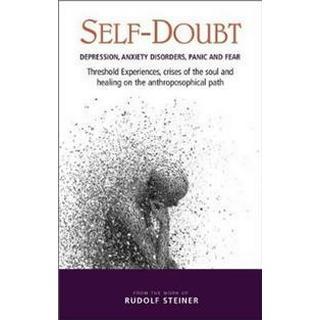 Self-Doubt (Häftad, 2018)