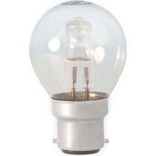 Calex 507736 Halogen Lamps 18W B22