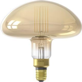 Calex 425940 LED Lamps 6W E27