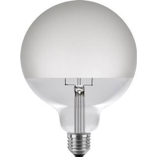 Segula 50509 LED Lamps 8W E27