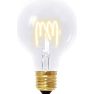 Segula 50535 LED Lamps 4W E27