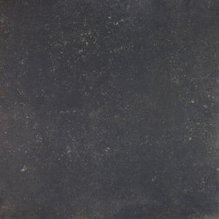 Lhådös Studio FRY1 15x15cm