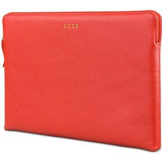 """dbramante1928 Paris MacBook Air 13"""" - Red Lava"""