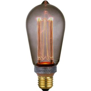 Halo Design Colors Drop LED Lamps 5W E27