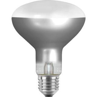 Segula 50727 LED Lamps 8W E27