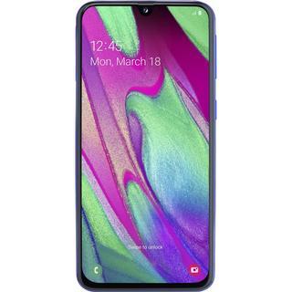 Samsung Galaxy A40 64GB Dual SIM