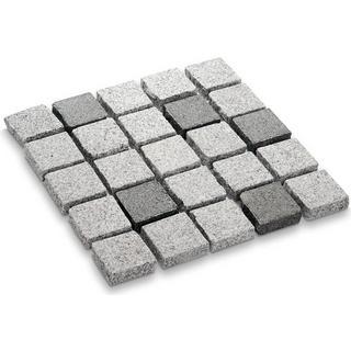 S:t Eriks Small Stone 3211-030603 500x500x30mm