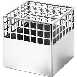 Georg Jensen Matrix Medium Vas