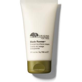 Origins Blade Runner Energizing Shave Cream 150ml