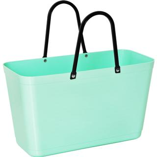 Hinza Shopping Bag Large - Mint