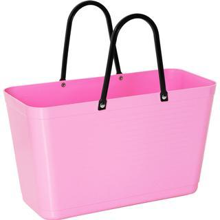 Hinza Shopping Bag Large - Pink
