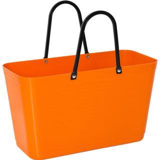 Hinza Shopping Bag Large - Orange