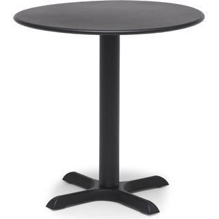 Hillerstorp Äppelhed Ø70cm cafébord