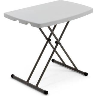 Briv Camping Table XS
