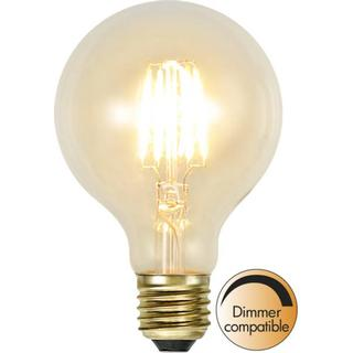 Star Trading 352-50 LED Lamps 1.5W E27