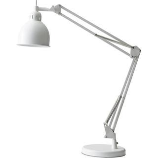 Frandsen Job 68cm Bordslampa