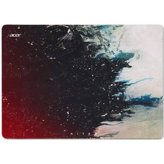 Acer Nitro M