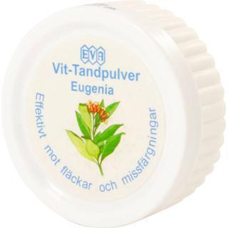 Eugenia Vit-Tandpulver 45g