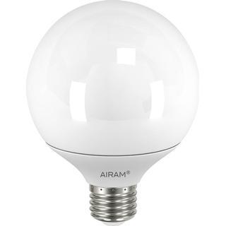 Airam 4711443 LED Lamps 9.5W E27