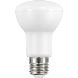 Airam 4711367 LED Lamps 8W E27