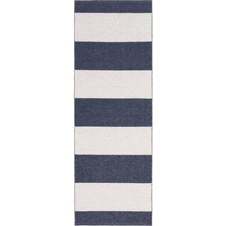 Horredsmattan Markis (70x150cm) Blå