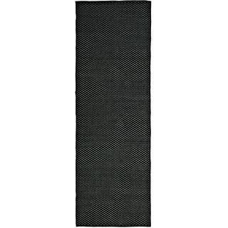 Chhatwal & Jonsson Amrit (80x250cm) Svart, Grå