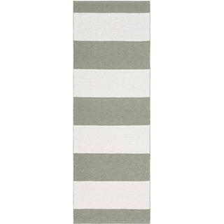 Horredsmattan Markis (200x250cm) Grön