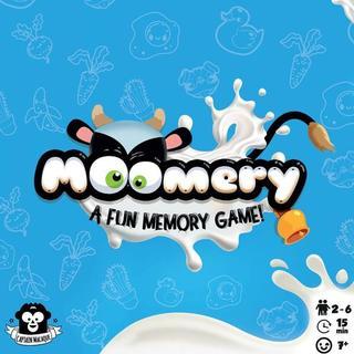 Moomery