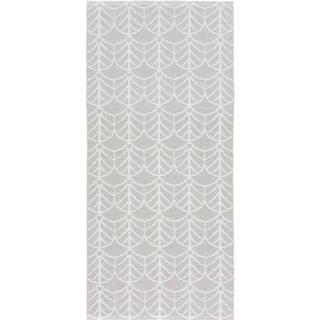 Horredsmattan Deco (200x300cm) Grå